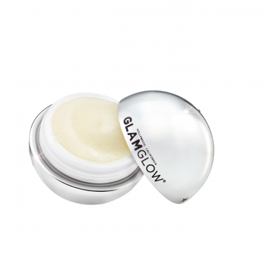 GLAMGLOW Poutmud Wet Lip Balm