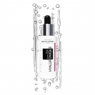 NOVEXPERT Booster Serum With Hyaluronic Acid