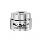GLAMGLOW Dreamduo Overnight Treatment