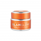 GLAMGLOW Flashmud Mask
