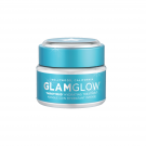 GLAMGLOW ThirstyMud Hydrating Treatment