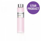 APOT.CARE Micellar Lotion