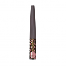 LOLLIPOPS Eye Liner Glitter Kaki