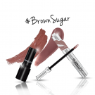 BUNDLE Brown Sugar