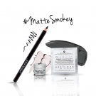BUNDLE Matte Smoky