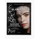 GLAMGLOW Glowlace Radiant Boosting
