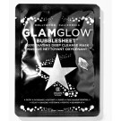 GLAMGLOW Bubblesheet Oxygenating Deep Cleansing Mask