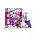 GLAMGLOW Let it Glow! VOLCASMIC Set- LIMITED EDITION VALUE SET