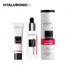 NOVEXPERT Hyaluronic Kit