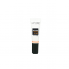 NOVEXPERT Peeling Night Cream Mini Size