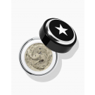 GLAMGLOW YOUTHMUD Glow Treatment 50gr