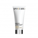 APOT.CARE Radiant Lifting Mask