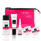 NOVEXPERT My Hyaluronic Travel Kit